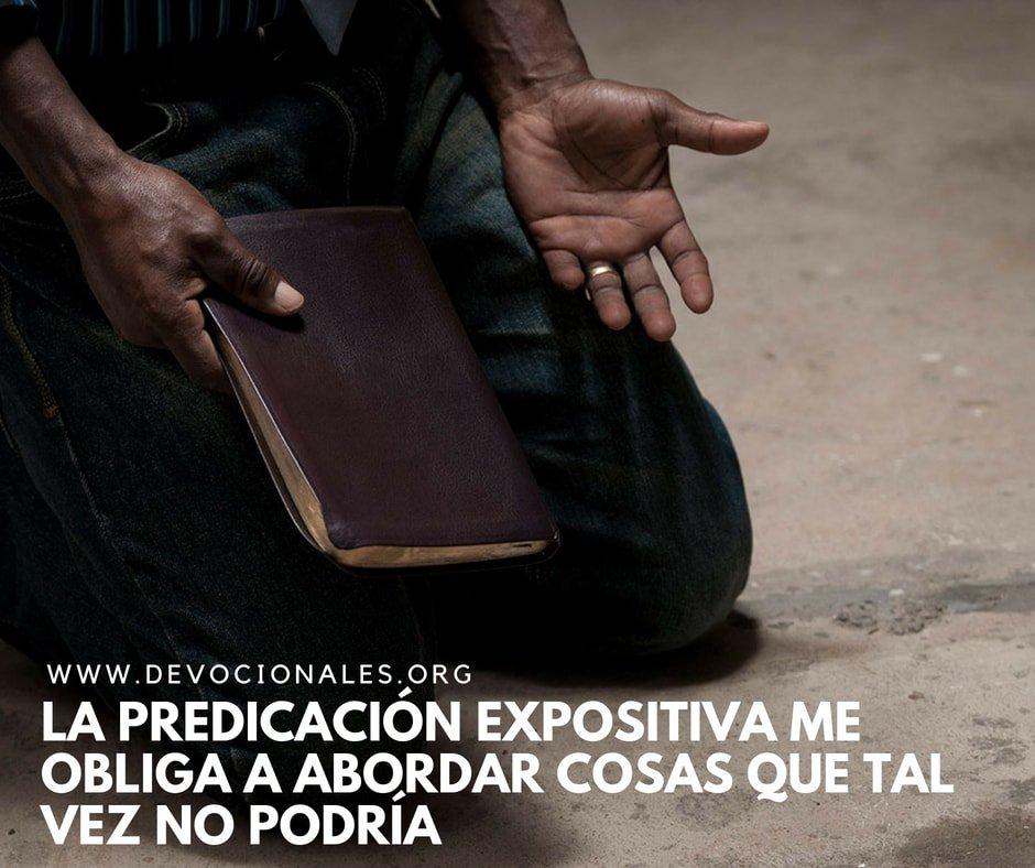 predicacion-expositiva-obliga