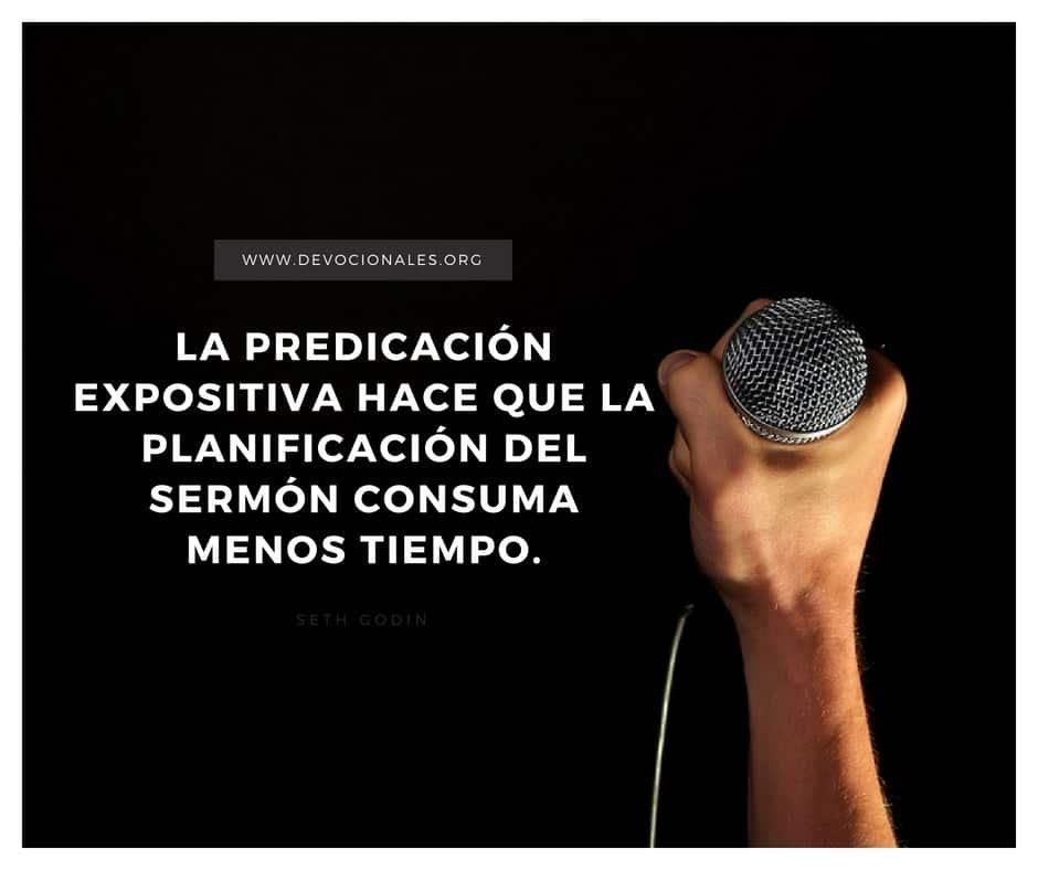 predicacion-expositiva-menos-tiempo