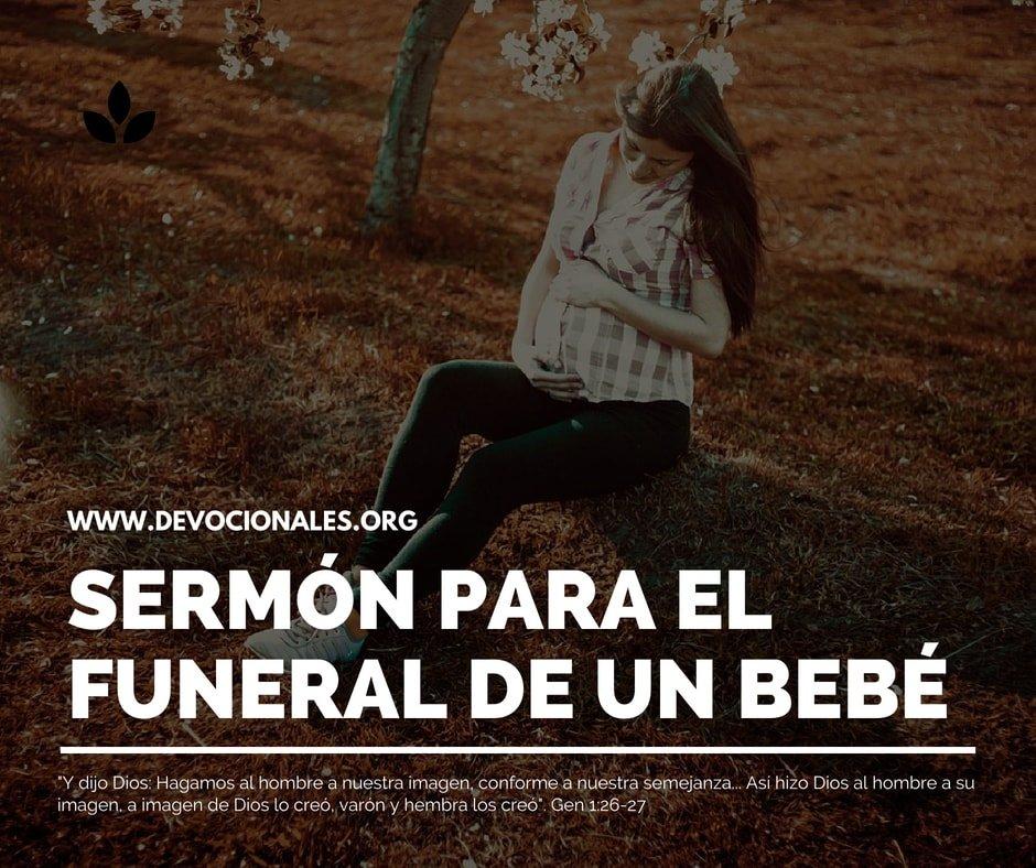 recien-nacido-funeral