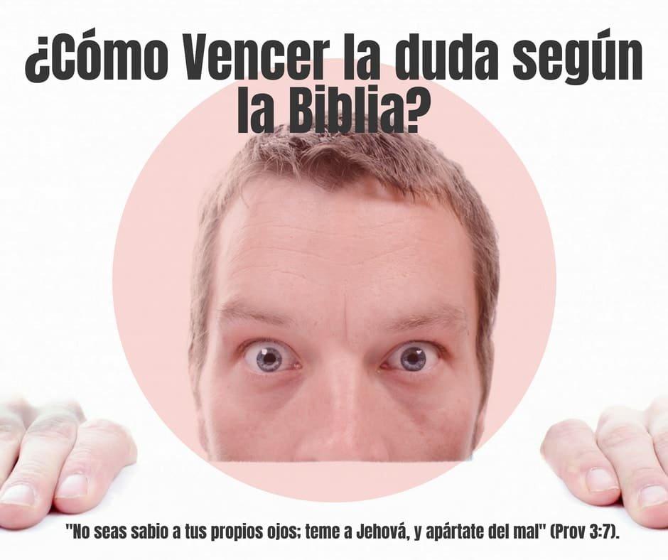 vencer-duda-biblia-versiculos