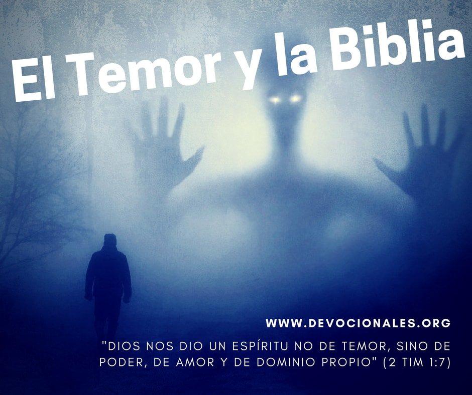 temor-biblia-versiculos-biblicos