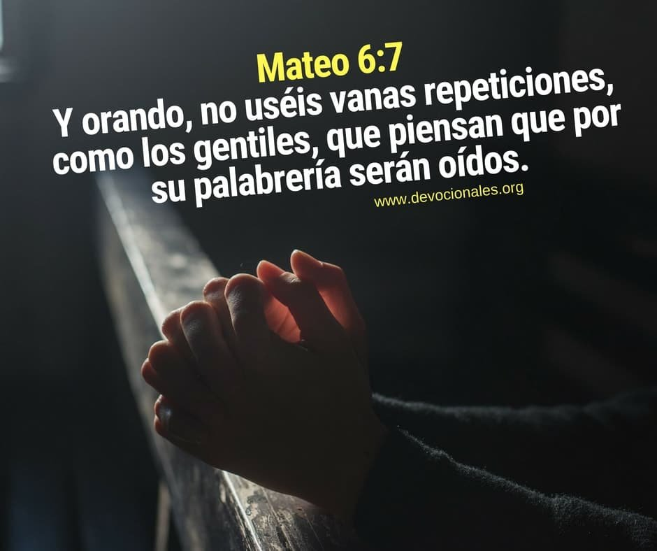 mateo-6-7