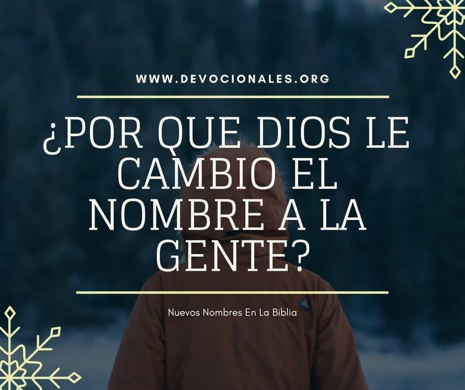 Dios-cambia-nombre-gente-biblia