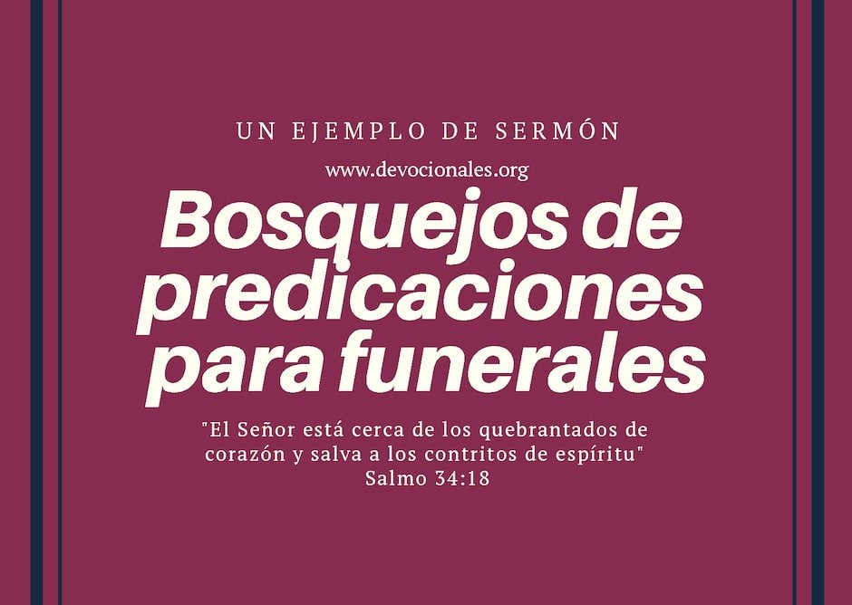 bosquejos-funeral