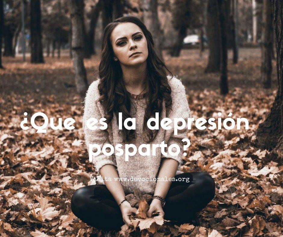 depresion-posparto-iglesia