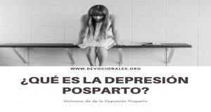 depresion-destruye-mujer