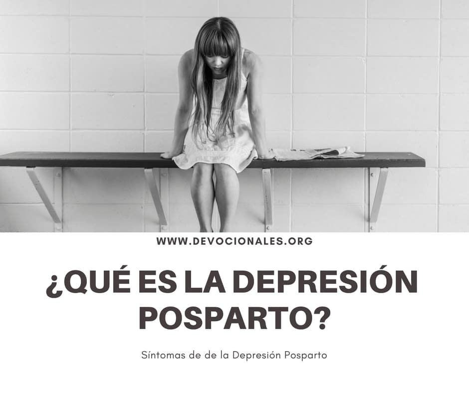 combatir-depresion-posparto