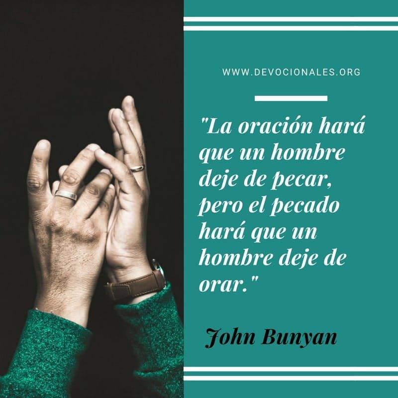 John-Bunyan