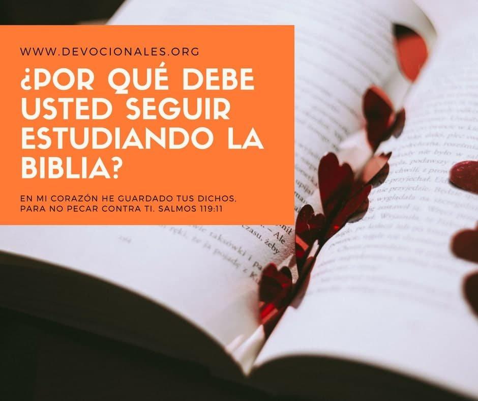 Estudiando-La-Biblia