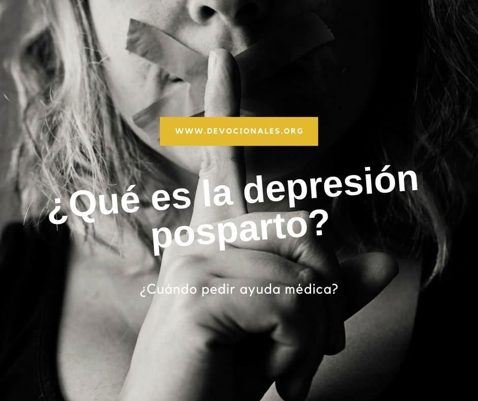 depresion-posparto-grave