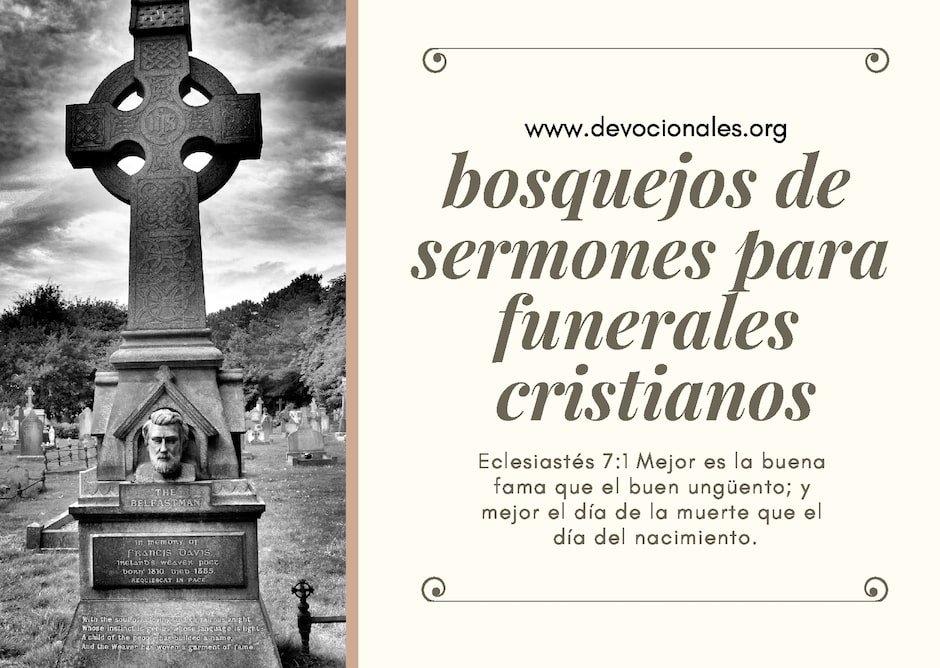sermon-entierro-funeral-inconverso