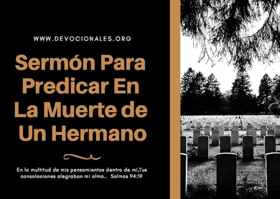 sermon-versiculos-funerales-entierros