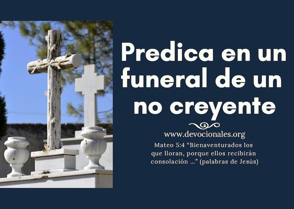 Sermones-Funerales-versiculos