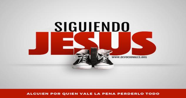 seguir-Jesus-Bilbia