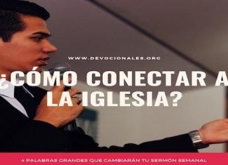 iglesia-coneccion-biblia-sermon