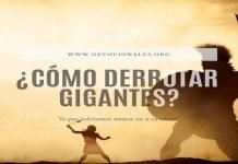 derrotar-gigantes-biblia