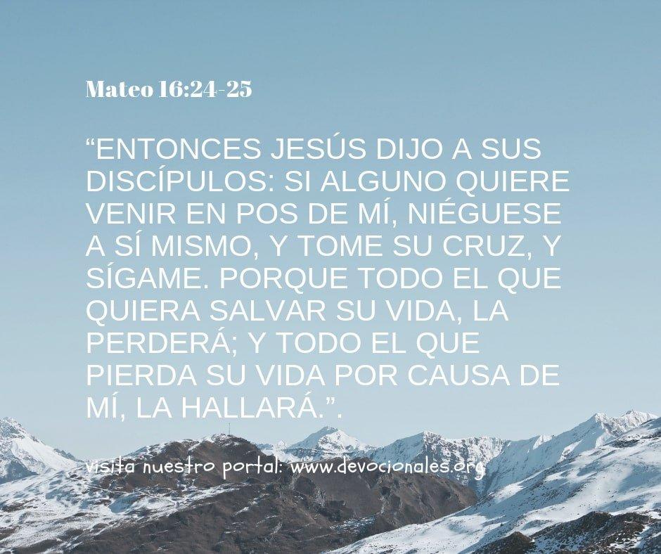 Mateo-16-24
