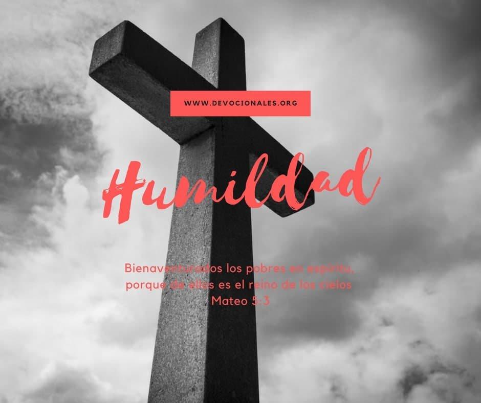 reino-humildad