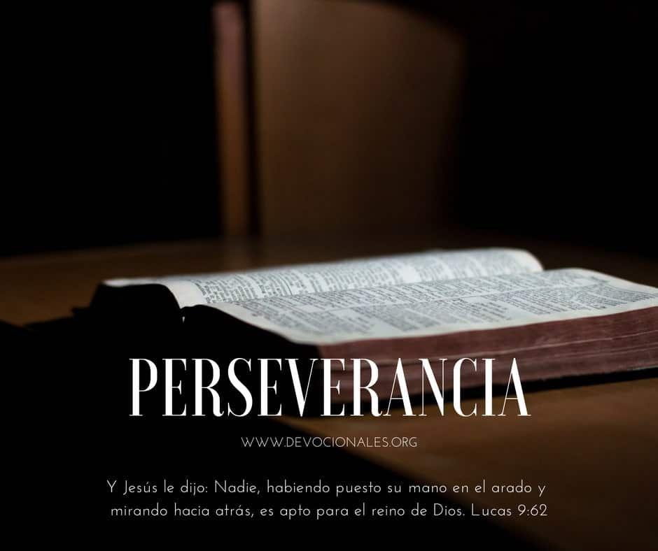 reino-perseverar