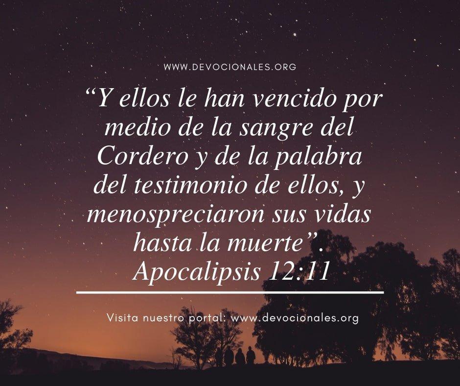 apocalipsis-12-11