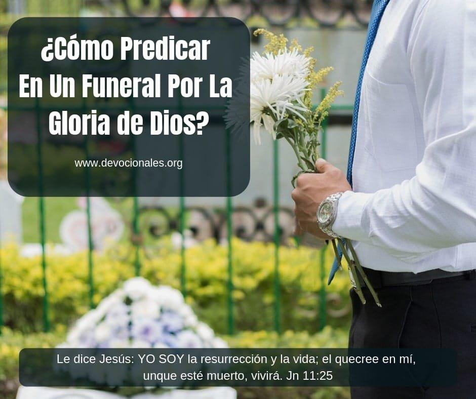 funeral-cristiano