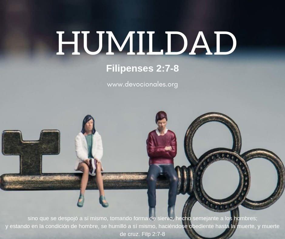 humildad-Jesucristo-biblia