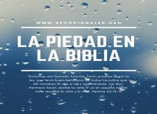 versiculos-biblicos-sobre-piedad