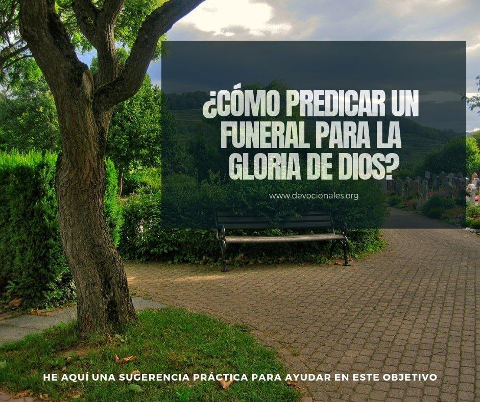 funeral-cristiano-funeral-gloria