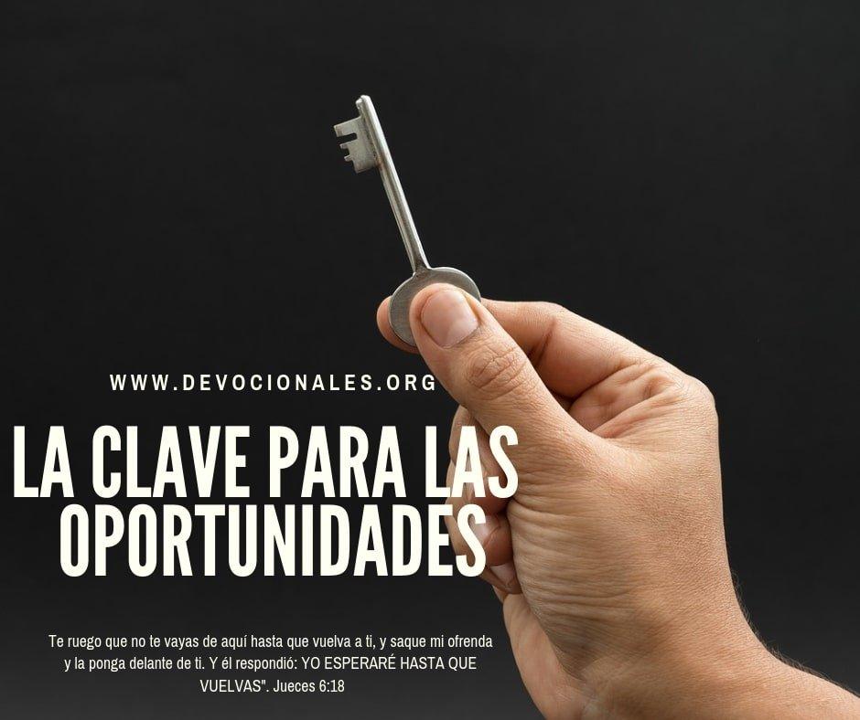 clave-oportunidades