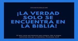 verdad-biblia-versiculos