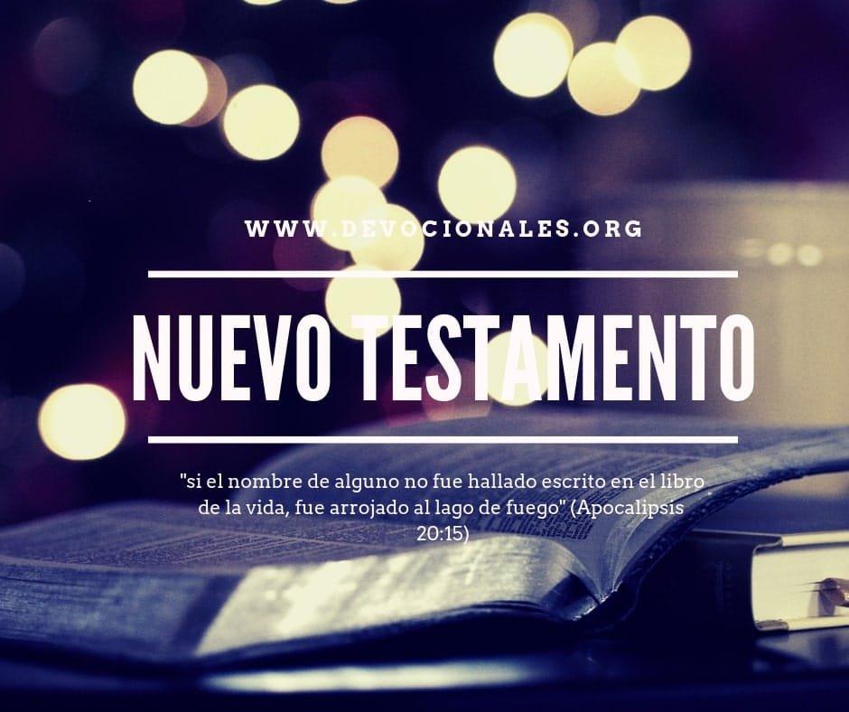 amor-Dios-nuevo-testamento