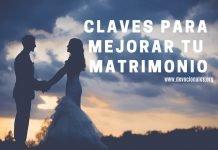 matrimonios-cristianos-como-mejorar