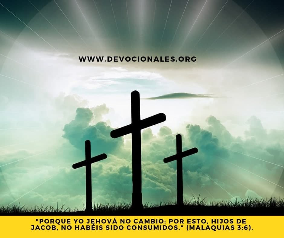 Dios-revela-nuevo-testamento