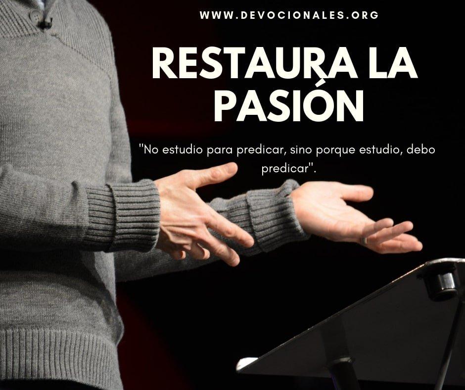predicar-la-palabra-pasion
