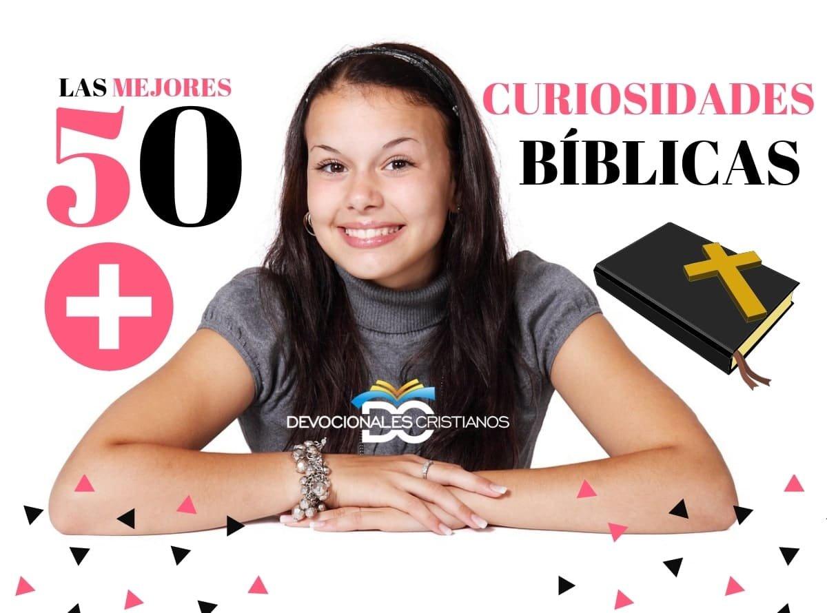 curiosidades-biblicas-las-mejores