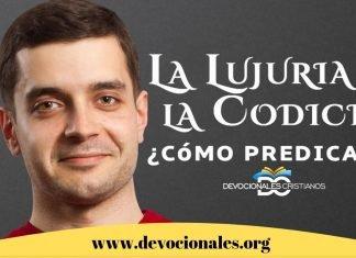 codicia-lujuria-iglesia-biblia