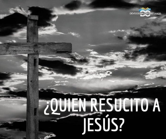 jesus-resurreccion