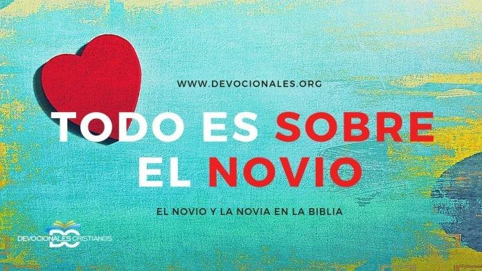 novio-biblia-versiculos