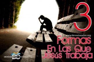 3-formas-Jesus-obra