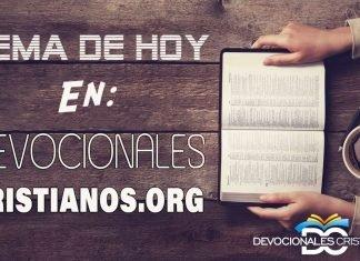 150 Devocionales Cristianos Para Jovenes Adolescentes