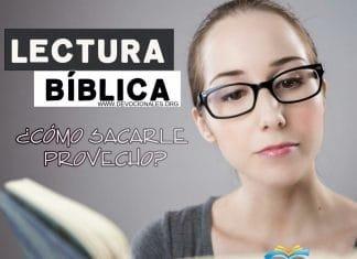 como-obtener-mejor-lectura-biblica