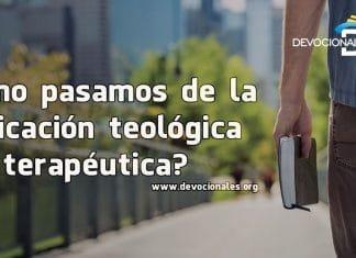 teologia-teologica-terapeuta