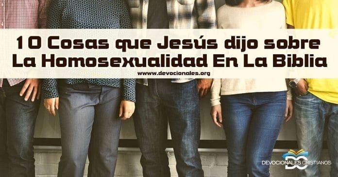 Jesus-dijo-sobre-homosexualidad-biblia