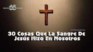 sangre-de-Jesus-versiculos-biblia