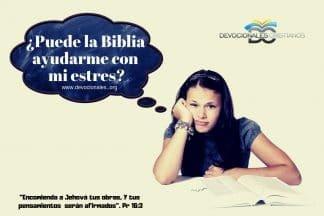 biblia-estres-versiculos-ayuda