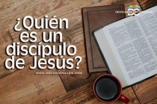 discipulos-de-cristo-biblia
