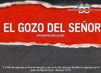 el-gozo-biblia-versiculos