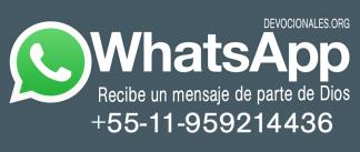 lista-cristiana-whatsapp