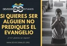 no-prediques-evangelio-biblia