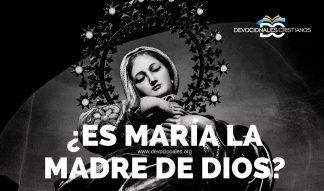 Maria-Madre-de-Dios